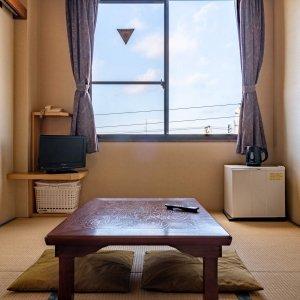 奈良輪館の長期割引プラン